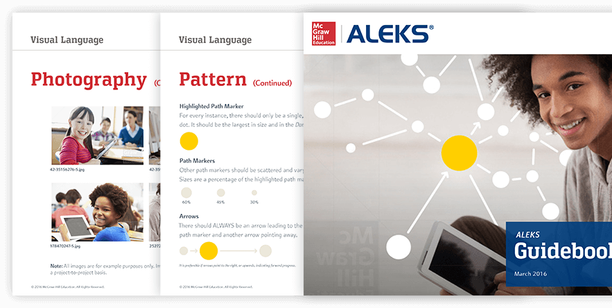 McGraw-Hill Education Aleks